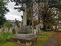 Brockley & Ladywell Cemeteries 20170905 105656 (47585498102).jpg