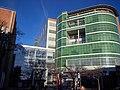 Brodie Medical Centre, Winnipeg.jpg