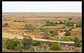 Broken Hill Plains with greenery-2 (5155472355).jpg