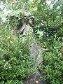 Brompton Cemetery, London 13.jpg