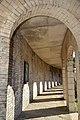 Brompton Cemetery - 10.jpg