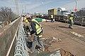 Bronx-Whitestone Bridge Celebrates 75 Years (13895679743).jpg
