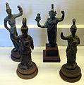 Bronzetti etrusco-romani, menerva (atena) 04.JPG