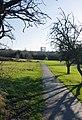 Brook Farm Open Space - geograph.org.uk - 1071191.jpg