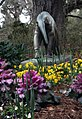 Brookgreen Gardens 14 (3330043931).jpg