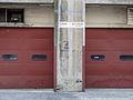 Brooklyn Army Terminal samsebeskazal.livejournal.com-05800 (11060960095).jpg