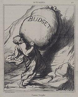 Brooklyn Museum - Comme Sisyphe - Honoré Daumier.jpg