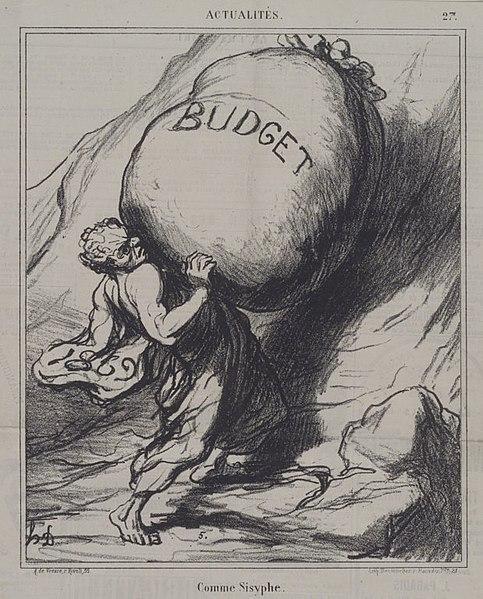 File:Brooklyn Museum - Comme Sisyphe - Honoré Daumier.jpg