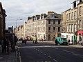 Broughton Street - geograph.org.uk - 176944.jpg