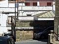 Brozas, Extremadura 14.jpg