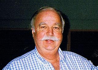 Bruce Swedien American audio engineer