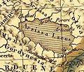 Brue, Adrien Hubert, Asie-Mineure, Armenie, Syrie, Mesopotamie, Caucase. 1839. (CD).jpg