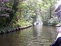 Bruges. Bèlgica - panoramio.jpg