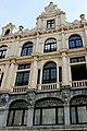Bruges2014-031.jpg