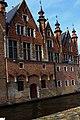 Bruges2014-104.jpg