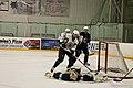 Bruins Dev Camp-6774 (5917507547).jpg