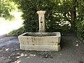 Brunnen hinter dem Hotel Atlantis 01.jpg