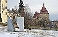 Brunnen vor Stift Millstatt 01.jpg