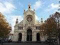 Brussel-Sint-Katelijnekerk (1).jpg