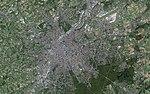 Brussels, Belgium by Hodoyoshi-1.jpg