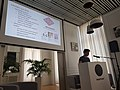 Brussels-Public domain event, 26 May 2018 (28).jpg
