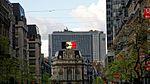 Brussels 2016-04-17 17-52-59 ILCE-6300 9799 DxO (28268050014).jpg