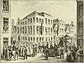 Bruxelles à travers les âges (1884) (14740799976).jpg