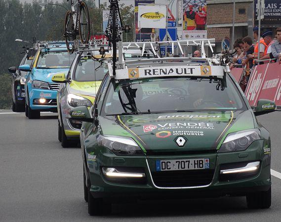 Bruxelles - Brussels Cycling Classic, 6 septembre 2014, arrivée (A23).JPG