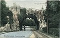 Bruxelles - Laeken le pont rustique.jpg