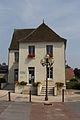Bruyères-et-Montbérault - IMG 2890.jpg