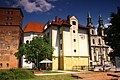 Brzeg, Poland - panoramio (3).jpg