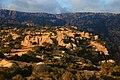 Bsaira District, Jordan - panoramio (66).jpg