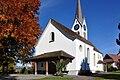 Bubikon - Reformierte Kirche IMG 5071 ShiftN.jpg