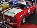 Budapest, AMTS, Nemzetközi Autó, Motor és Tuning Show 2016, 42.jpg