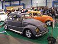 Budapest, AMTS, Nemzetközi Autó, Motor és Tuning Show 2016, 57.jpg