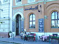 Budapest, Andante Wine Bar.JPG