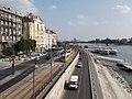 Budapest, Inner City, Hungary - panoramio (2).jpg