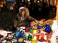 Budapest Christmas Market (8227365373).jpg