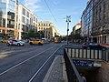 Budapest Tram 1341 on 2019-08-01 at 18.33.03.jpg
