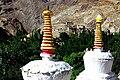 Buddhist Chorten.jpg