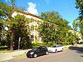 Budynek Urzędu Wojewódzkiego w Toruniu11.jpg