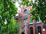 Budynek poczty w Kołobrzegu(2).jpg
