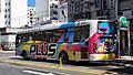 Buenos Aires - Colectivo 194 - 120227 142456.jpg