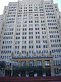 Buenos Aires - UBA - Facultad de Medicina.jpg
