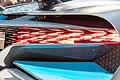 Bugatti Divo, GIMS 2019, Le Grand-Saconnex (GIMS0957).jpg