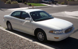 Buick lesabre front right.jpg