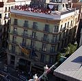 Building (7550220246) (Hotel Suizo cropped).jpg