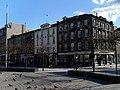 Buildings on Howard Street, Glasgow - geograph.org.uk - 734479.jpg