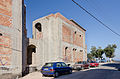 Buildings unfinished - Perissa - Santorini - Greece - 05.jpg