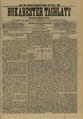 Bukarester Tagblatt 1892-11-23, nr. 266.pdf